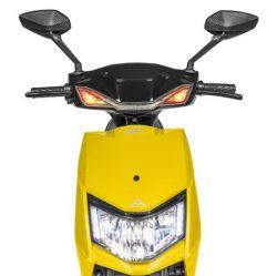 Bicicleta Elétrica Next Electric 350W